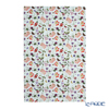 Ulster Weavers x Royal Horticultural Society (RHS) 'Spring Floral' 022MDW Cotton Tea Towel