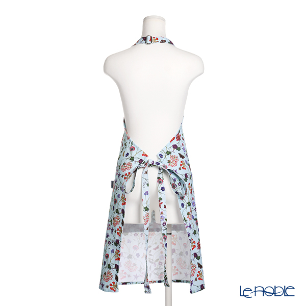 Ulster Weavers x Royal Horticultural Society (RHS) 'Spring Floral' 7MDW01 Cotton Apron