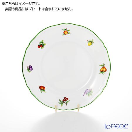 JES プレート用 ディスプレイスタンドNo.2(15〜20cm 主に中皿用)