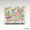 Lady Clare Kelsey Summer Fruit Coaster Square 4178/04