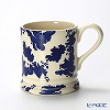 Emma Bridgewater Union Jack Great Britain 1/2 Pint Mug