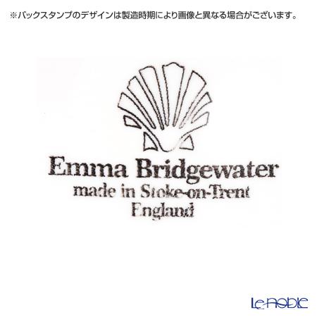 エマ・ブリッジウォーター ナイフ & フォークマグ 340cc