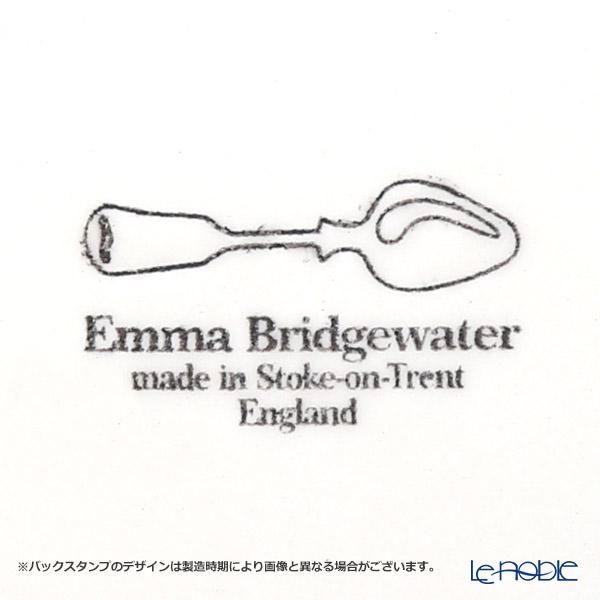 Emma Bridgewater / Earthenware 'Daffodils (Flower)' Yellow Mug 284ml