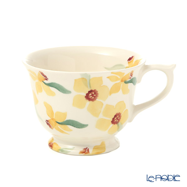 Emma Bridgewater Daffodils Large Teacup 19SS