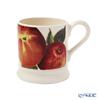 Emma Bridgewater / Earthenware 'Vegetable Garden - Apples' Mug 300ml