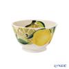 Emma Bridgewater / Earthenware 'Vegetable Garden - Lemons' Small Bowl 12cm