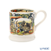 Emma Bridgewater / Earthenware 'Autumn Scene' Mug 300ml