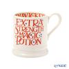 Emma Bridgewater / Earthenware 'Halloween Toast - Magic Potion' Mug 300ml