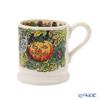 Emma Bridgewater / Earthenware 'Halloween' Mug 300ml