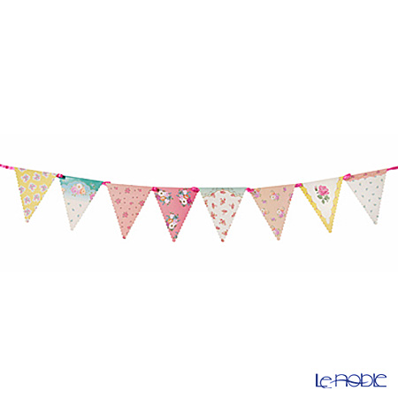 Talking Tables Truly Scrumptious Bunting TS3-BUNTING