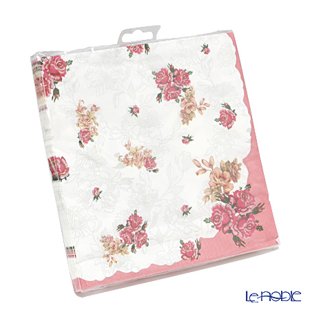 Talking Tables Truly Scrumptious Dinner Napkins TS3-LRGNAPKIN