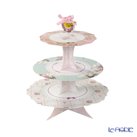 Tier Cake Stand Alice Ikea