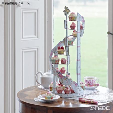 Talking Tables トーキングテーブルズ ケーキスタンドスパイラル TS4-SPIRALCAKESTAND