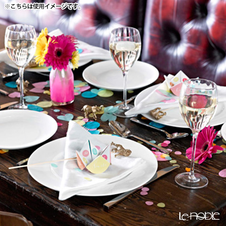 Talking Tables トーキングテーブルズ 紙吹雪 BE-CONFETTIBE HAPPY