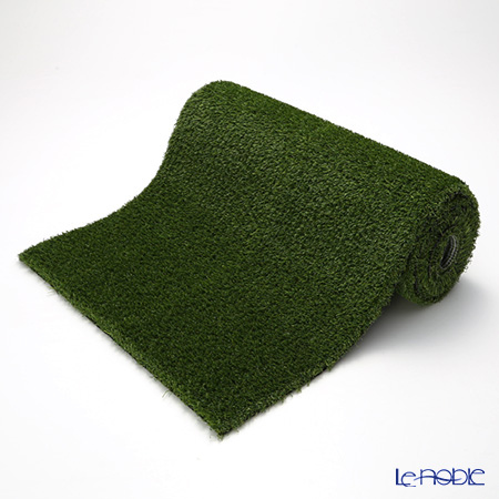 Talking Tables 'Mix & Match' [Paper] Grass Table Runner 40x150cm