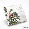 Talking Tables Botanical Christmas Holly Napkin BC-NAPKIN