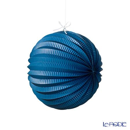 トーキングテーブルズ アコーデオンランタンコーストブルー 3種 COAST-LANTERN
