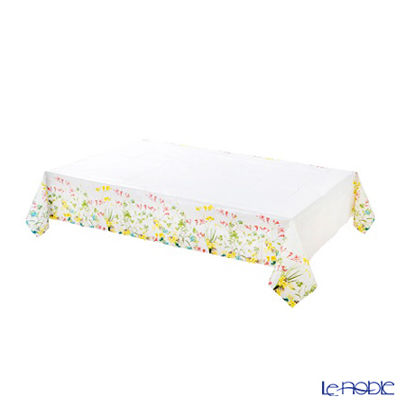 Talking Tables Truly Scrumptious Table Cover 180 x 120 cm TRULY-TCOVER