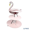 Talking Tables Truly Flamingo Treat Stand TSFLAMINGO-CAKESTAND