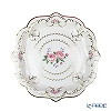 Talking Tables 'Truly Chintz' [Paper] Plate 20cm (set of 8)