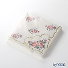 Talking Tables Truly Chintz Napkins 33 x 33 cm TSCHINTZ-NAPKIN