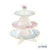 Talking Tables Truly Chintz Cakestand TSCHINTZ-CAKESTAND