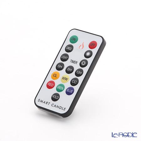 共通リモコン LEDキャンドル Smart Flame スマートフレイム用(※キャンドル本体は別売り※)