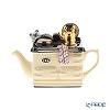 Tipottary Teapottery S AGA (cream)