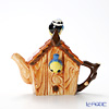 Tipottary Teapottery Bird cages S
