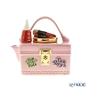 Tipottary Teapottery Makeup case S