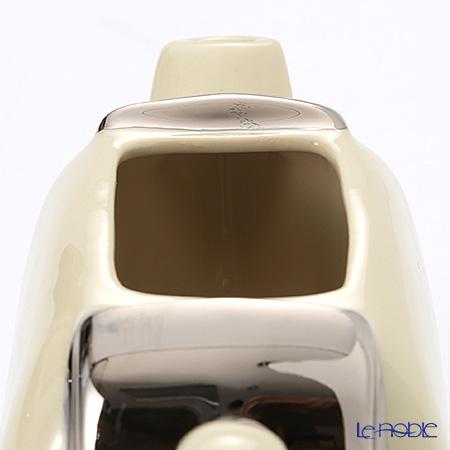 Tipottary Teapottery Toaster (cream) S