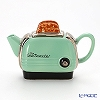 Tipottary Teapottery Toaster (green) S