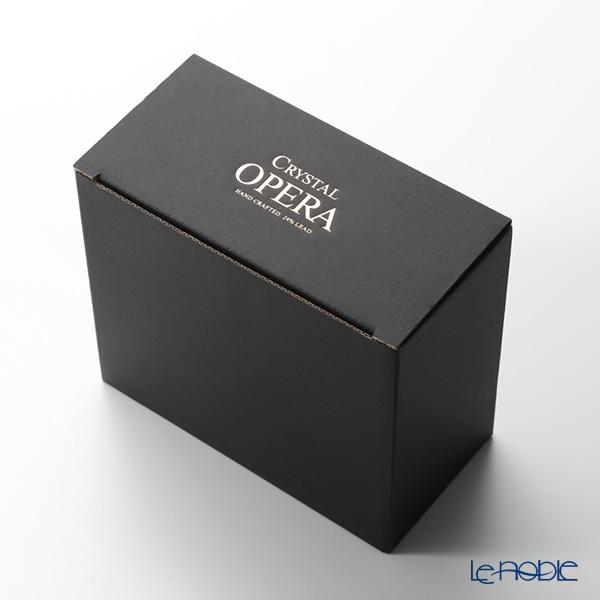 Crystal Opera little Nemo Tumbler pair 250 cc