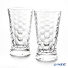 Crystal Opera little Nemo Tumbler pair 250 cc