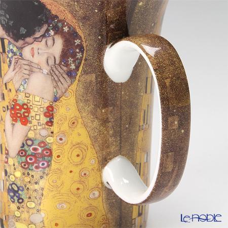 le noble primobianco art collection mug 2 pcs der kuss. Black Bedroom Furniture Sets. Home Design Ideas
