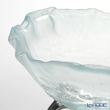グラシアス KINISIS キニシスKIN-020 white ボウル