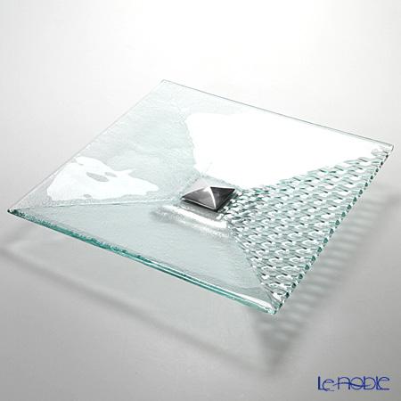 Glassious Rain Rai-010, white