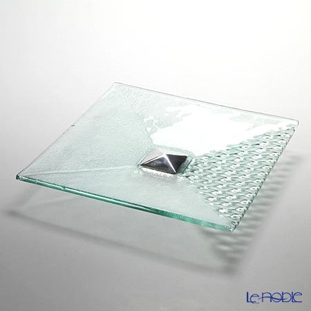 Glassious Rain Rai-020, white