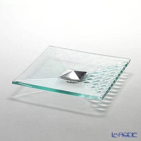 Glassious Rain Rai-030, white