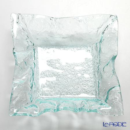 Glassious Santorini San-020, white