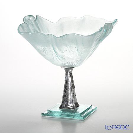 Glassious Santorini San-030, white