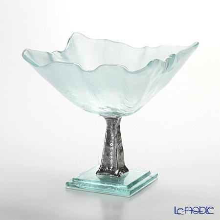 Glassious Santorini San-040, white