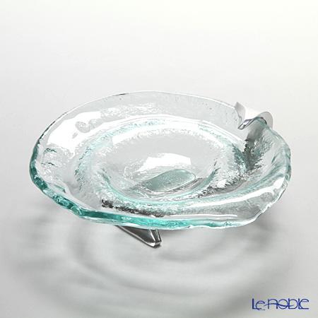Glassious Spir@l Spi-030, white