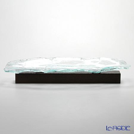 Glassious Xyla Xyl-020, white