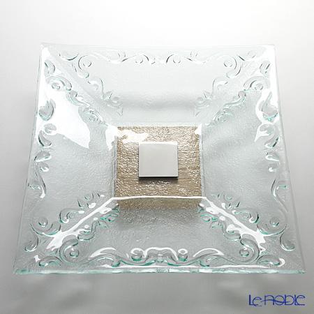 グラシアス CLASSIC クラシックCLA-010 white トレイ
