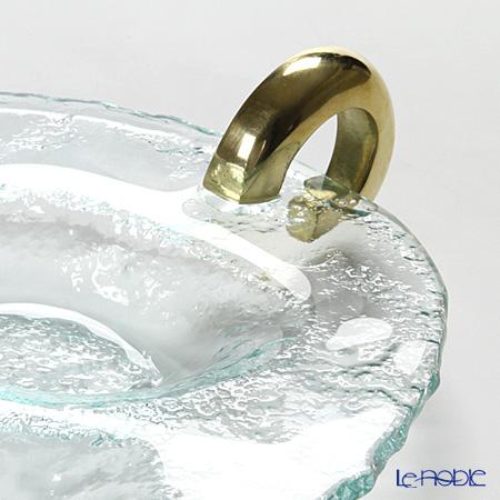 Glassious Erato Erab-020, white