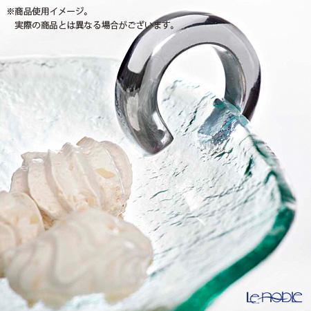 Glassious Erato Erab-030, white