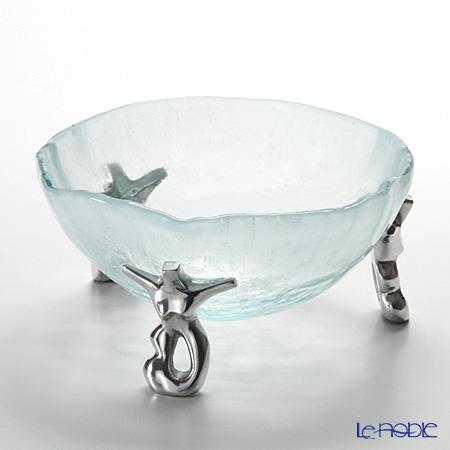 グラシアス HERA ヘラHER-030 white ボウル