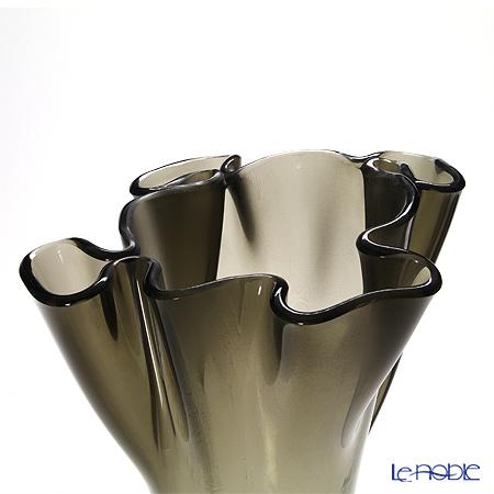 グラシアス HERB ハーブHERB-040B bronze ベース(花瓶)
