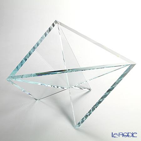 Glassious Taria Taria-M, white